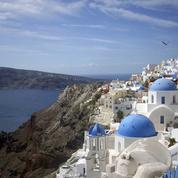 Le top 10 des îles de la Méditerranée en fonction de la réputation de leurs hôtels