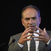 Jean-François Copé veut une coalition pour «écraser militairement Daech»
