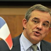 Dix députés en visite en Crimée contre l'avis du Quai d'Orsay