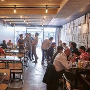 Les 5 meilleurs kebabs de Paris