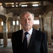 Un an après sa nomination, Jacques Toubon applaudi par ses ex-détracteurs