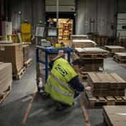 Ikea offre des kits pour fixer ses meubles et éviter des accidents