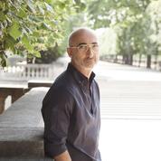 Les Tuileries de Pierre Hardy, directeur de création chaussures et bijoux d'Hermès