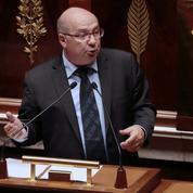 Nomination de Brottes à la RTE : l'astuce du PS pour s'éviter une législative partielle