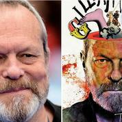 Terry Gilliam: ses Mémoires pré-posthumes sortiront cet automne
