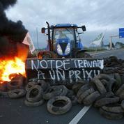 Une France sans élevage ne serait plus la France