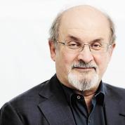 Salman Rushdie: «Charlie Hebdo n'est pas un journal raciste»