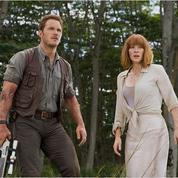 Jurassic World 2 sortira en salle le 22 juin 2018