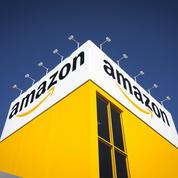 L'incroyable ascension d'Amazon en Bourse
