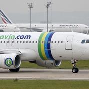 L'horizon s'éclaircit pour Transavia Europe