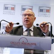 La nomination de François Brottes à la tête de RTE fait des vagues