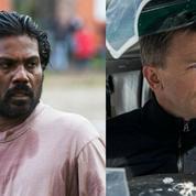 Spectre ,Dheepan ,Hunger Games ... Le cinéma fait ses B.A.