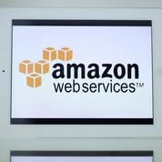 Le cloud, l'autre richesse d'Amazon