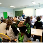 Face aux réformes, les enseignants partagés entre agacement et désillusion