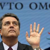L'OMC assouplit les règles du commerce de produits technologiques