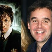Un nouvel Harry Potter pour Chris Columbus ?