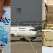 Éleveurs, Air France, Amazon : le récap eco du jour