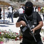 La Tunisie légalise la peine de mort pour les crimes terroristes