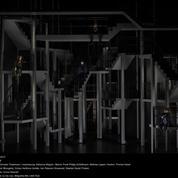 Bayreuth: les Wagner n'enterrent pas la hache de guerre