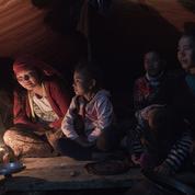 Au Népal, 3 mois après le séisme «les conditions de vie se sont encore aggravées»