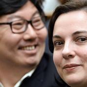 Régionales : Pour EELV, s'allier au PS revient à «monter sur le Titanic pour faire joli»