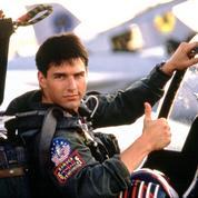 Top Gun 2 :Tom Cruise refuse les images de synthèse