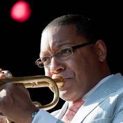 Chick Corea, Gaetano Veloso... c'est parti pour Jazz in Marciac!
