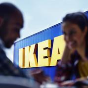 Ikea accélère son expansion en France