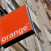 Orange convertit l'État français au cloud