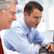 Une plateforme pour favoriser le prêt de salarié entre entreprises