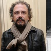 Le nouveau roman de Simon Liberati attaqué en justice