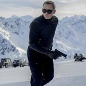 Spectre : Sam Smith sera-t-il la voix du prochain James Bond ?