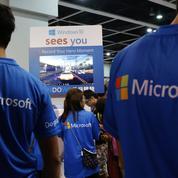 Windows change de modèle économique
