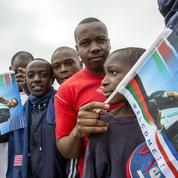Droits des homosexuels en Afrique : l'enfer pavé de bonnes intentions du président Obama