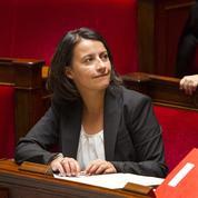 Duflot ministre : «La fonction dans laquelle je me suis sentie la plus à l'aise»