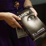 50 Nuances de Grey :une traduction marathon