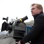 Le nouveau film de Christopher Nolan sortira fin août
