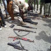 Sous pression, Boko Haram revient à une brutale stratégie terroriste