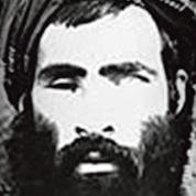 Les talibans confirment la mort de leur chef historique, le mollah Omar