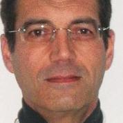 Le courrier signé «Xavier Dupont de Ligonnès» est sans doute un faux