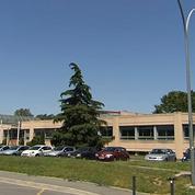 Un champ magnétique record à Toulouse