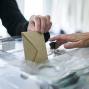 Présidentielle 2017 : une proposition de loi PS pour mieux encadrer l'élection