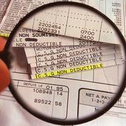 CSG des non-résidents: le Conseil d'État confirme le remboursement