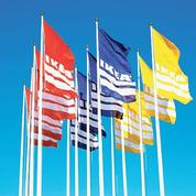 Ikea inaugure aujourd'hui son 31e magasin français à Mulhouse