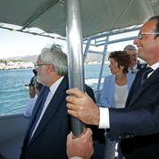 Et si François Hollande relançait «la consommation populaire» ?