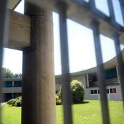 Assigné à résidence, un ancien membre du GIA retourne en prison