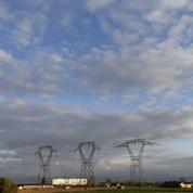 Électricité : le régulateur épingle aussi les tarifs des entreprises