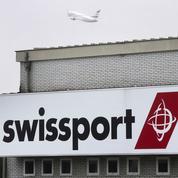 PAI sur le point de vendre Swissport au chinois HNA
