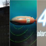 Areva, MH370, 4G : le récap éco du jour
