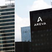 Cinq chiffres clés pour comprendre l'accord EDF-Areva